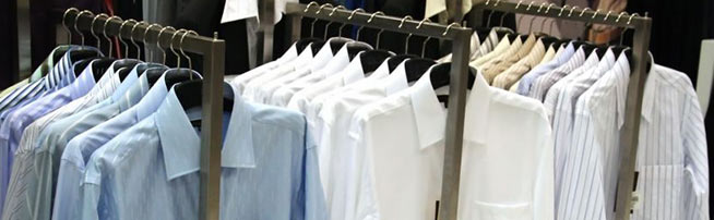 We Offer Quality Dry Cleaning at Competitive Prices fcb7ac94f