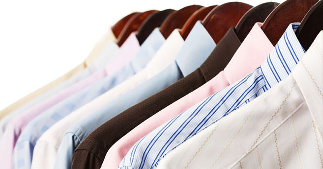 Schwegmans Dry Cleaning Amp Laundry Services